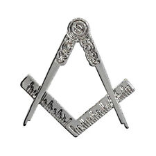 50 yr 40 yr Assortment VINTAGE MASONIC PINS Various Chapter Men/'s Lapel or Hat Accessories for Collecting One Sterling Screw Back 1930/'s