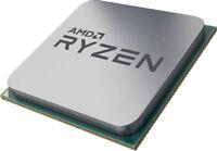 AMD Ryzen 7 3700X 3.6GHz/4.4GHz 8-core, 16-Thread Unlocked OEM Desktop Processor