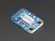 Adafruit MiCS5524 CO Alcohol and VOC Gas Sensor Breakout MEMS Detector - Arduino