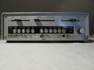 Stereodecoder Grundig SC 5