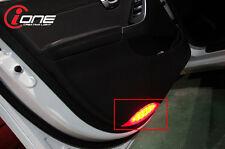 (Fits: Hyundai 12+ i30 Elantra Touring) LED Front Door Courtesy light module