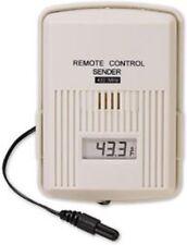 TX3UP Wireless Temperature Sensor w' Probe - LaCrosse Technology Weather Station