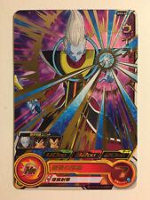 Dragon Ball Heroes Rare SH3-40