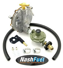 Tri Fuel Lpg Gas Generator Conversion Predator 3500 Inverter To Propane Tank