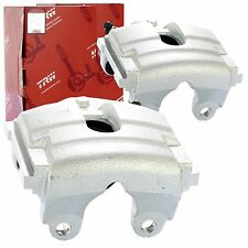 2 TRW Bremssättel VORNE links + rechts für BMW 3er E46 330 3 E83 Z4 3.0 si