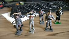 New listingcherilea german vintage soldiers
