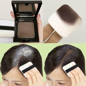Hair Line Powder Shadow Control Edge Hair Concealer Cover Waterproof Root cover