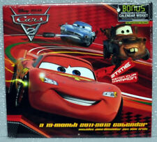 Cars (Carros)