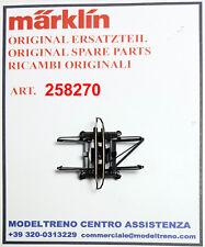 MARKLIN  25827 - 258270   PANTOGRAFO  SCHERENSTROMABNEHMER TYPE 9.3