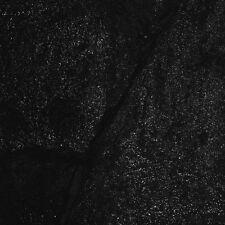 Vessel - Order of Noise [New CD]