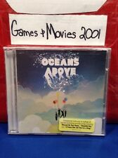 Oceans Above by Oceans Above (Gospel) (CD, Apr-2007, Sparrow Records)