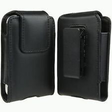 Leather Case/Cover for HTC One M8