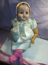 New ListingAntique R & B Doll