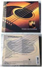 John Williams Gitarre zum Geniessen .. 2002 Sony CD TOP