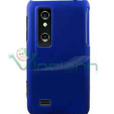 Custodia back cover rigida BLU per LG Optimus 3D P925