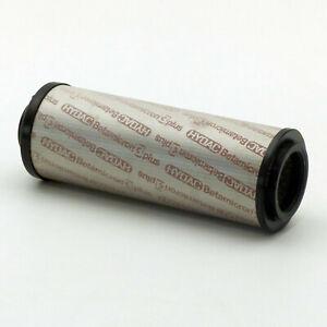 HYDAC Filterelement 1263017