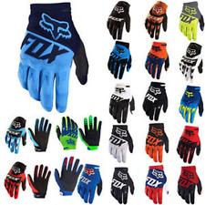 Fox Racing Ranger Gloves FA18 Full Finger Mountain Bike Racing Dirtpaw