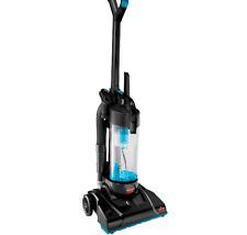 Best Rated Vacuum Cleaner For Pet Hair Hardwood Floor Carpet Upright Bagless