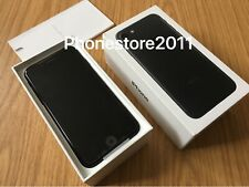 Apple iPhone 7 - 32GB - Black *Unlocked*  * Apple Warranty August 2021*
