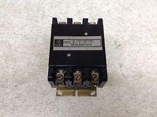 GE General Electric CR153GB072CTA Definite Contactor CR153-GB072CTA (TSC)