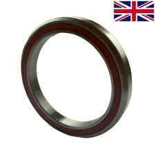 Bicycle Headset Bearing MH-P16 TH-070 MR170 MR128 40 x 52 x 7 45 / 45 Degrees