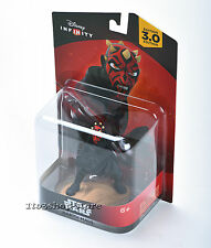 Disney Infinity 3.0 Edition: Star Wars The Force Awakens Darth Maul Figure NEW