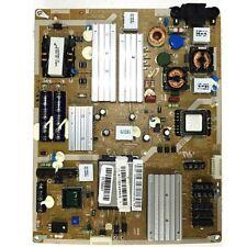 New original FOR Samsung UA55D6600WJ power board BN44-00424A PD55A1_BHS