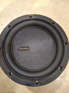 Diamond Audio H102 HEX Subwoofer