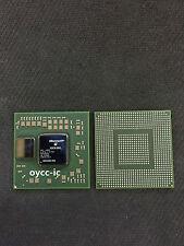 1pcs* Brand New  Microsoft  XBOX360  GPU-Rhea   X810480-002   BGA  IC  Chip
