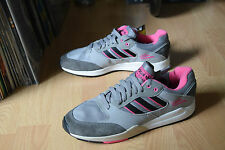 ADIDAS Tech super taglia 42,5 a Berlino RAR ZX Superstar SL SUPER Boston la Trainer