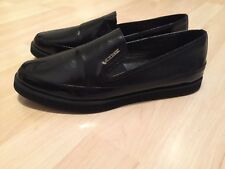 WOMAN SHOES BLACK SZ 7,5