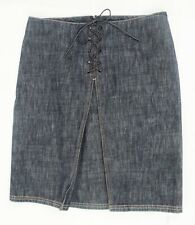 7423274cc Gucci A-Line Knee-Length Skirts for Women for sale | eBay