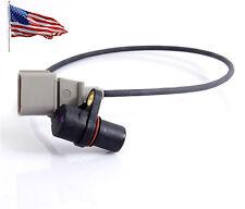 Crankshaft Position Sensor For VW Jetta  Bora 99-05 06A906433C