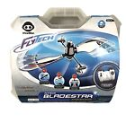 WowWee FlyTech Bladestar Altitude with Attitude Helicopter Toy New Sealed