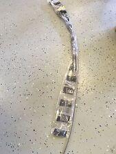 1100981 Dipstick Gauge Caterpillar