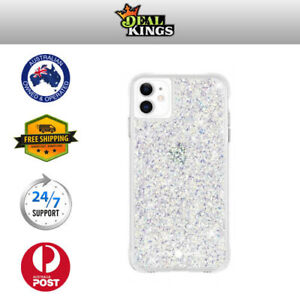 Genuine Case-Mate Twinkle Case for iPhone 11