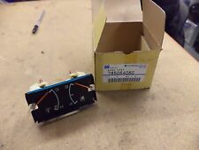 GENUINE SUBARU FUEL GAUGE ASSEMBLY PART NO: 785064060 FITS JUSTY (88-ON) - NEW!