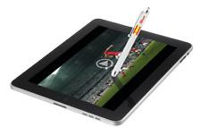 Lápiz Óptico para iPad Trust Stylus PEN