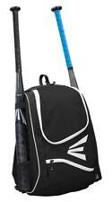 Easton A159900 Elite X Bat Pack Backpack Baseball / Softball Various Colors