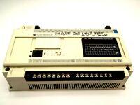 Allen Bradley 1745-LP153 SLC Processer Unit 10-30VDC Ser C