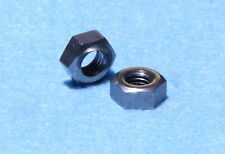 1/2 Cycle 26 tpi Stainless Nuts Norton BSA Vintage Norton Manx International
