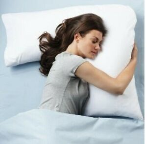 pregnancy pillow - V Shaped Support Pillow