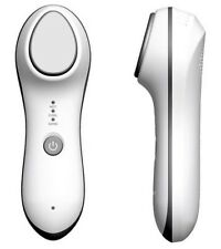 PCH Life Duo Ultrasonic Hot and Cold Skin Firming Rejuvenating Toner