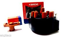 BREMI MERCEDES ZÜNDVERTEILER + LÄUFER W126 C126 380 SE SEL SEC 500 SL R107