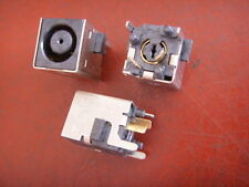 2305 Inspiron One Dell DC Power Jack Socket Input Port Connector Plug In Inlet