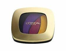 L'Oréal Paris Color Riche, Shocking Disco Smoking  Number S3 Eyeshadow
