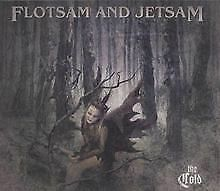 The Cold von Flotsam and Jetsam | CD | Zustand gut