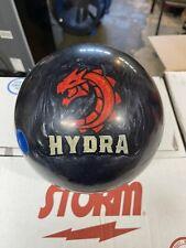 15lb Motiv Hydra Bowling Ball