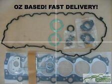 TOYOTA LANDCRUISER HZJ75 HZJ80 1HZ DIESEL VRS KIT WITH HEAD GASKET