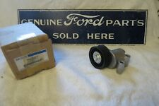 NEW OEM 10-12 Ford Escape 2.5 Hybrid Belt Tensioner Assembly AE5Z-6A228-A  #1254
